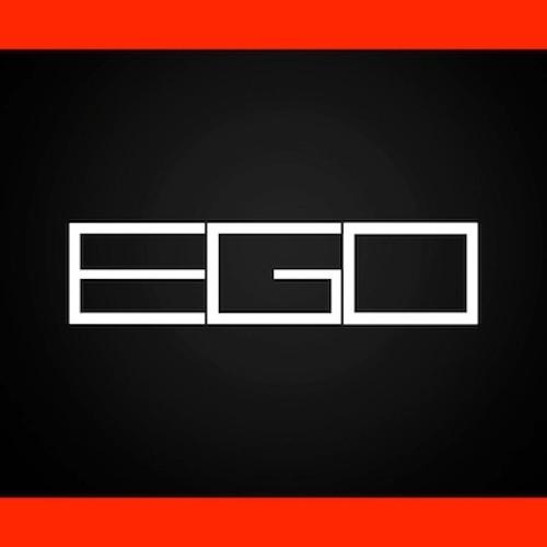 Silk Rattle (Ego Mashup)