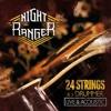 Boys Of Summer Night Ranger Live 2012