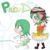 【GUMI】Pilot Dream (Album Remix)【オリジナル曲】