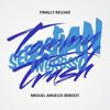 Sebastian Ingrosso & Tommy Trash feat. Julie Mc Knight - Finally Reload (Miguel Angeles Reboot)
