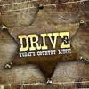 Drive Demo 1