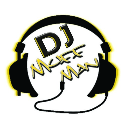 DJ MUFF MAN - Juicy-J-Ft.-Lil-Wayne-2-Chainz-Bandz-A-Make-Her-Dance-Instrumental