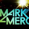 Trey Songz ft. Nicki Minaj - Bottoms Up Remix (Mark Amero Edit)