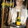 Orbeat - Just let me dance Deep House DJ SET - Clubsoda Vol II 2012
