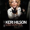 Keri Hilson - Lose Control (Max Burn remix) demo low q