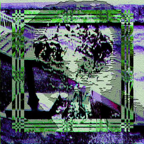 Coyote Club - Lecher [Instrumental] | Free Vol. 1 Download {link in description}