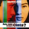 Melly Goeslow - Bimbang (Cover)