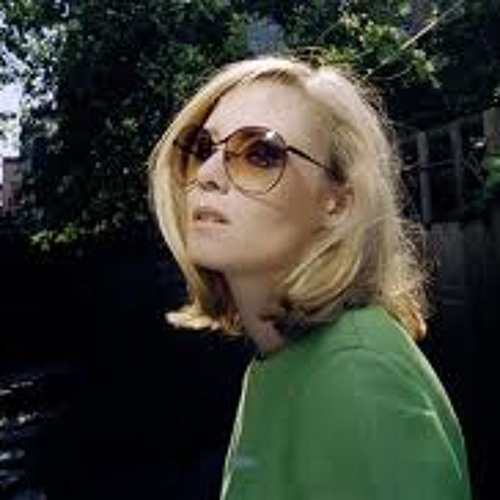 Sunshine- (dxf loves roisin murphy)