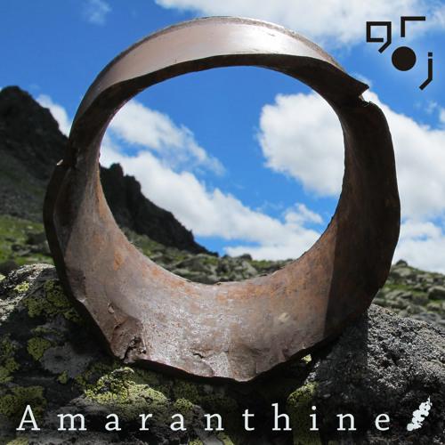 Groj • Amaranthine {clip}