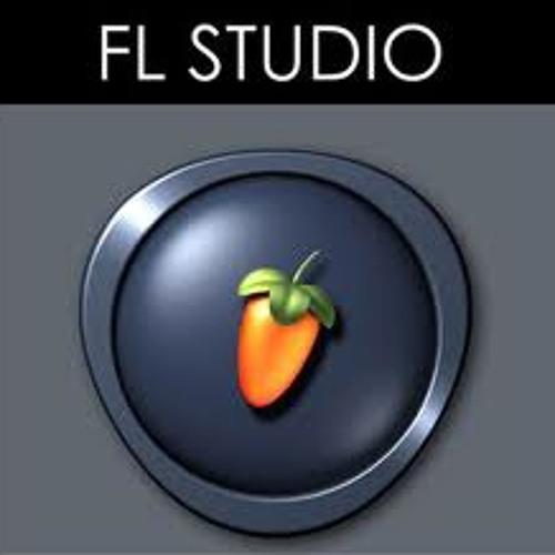 Made with FL Studio