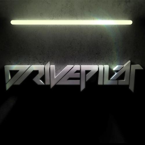 Drivepilot - Modern Warfare