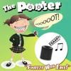 Pooter - Yung Veedo, B-man  ft Free prod by B-man