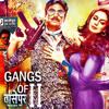 Gangs Of Wasseypur II: Chi Cha Leather (DJ Mark Remix)