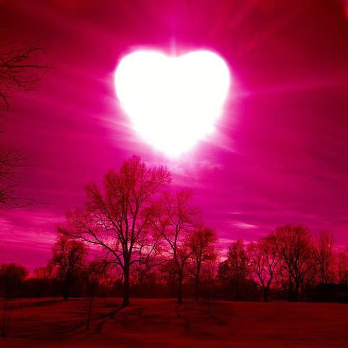 Having Heart - EP