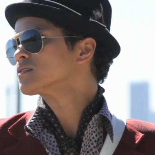 Bruno Mars - Long Distance iM1