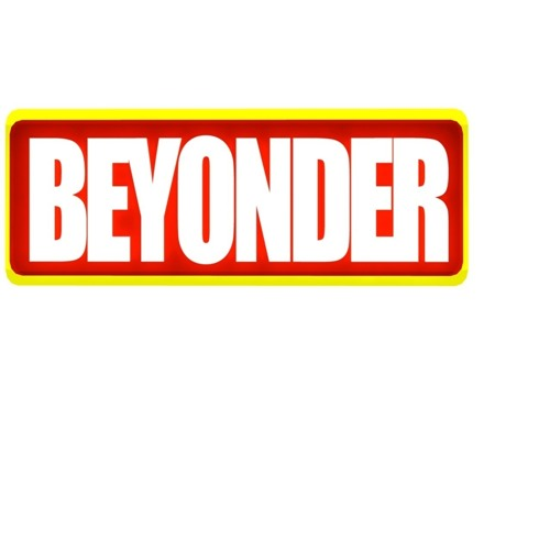 THE CHRONICLES OF BEYONDER - Teaser