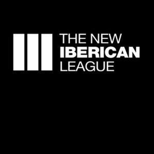 The New Iberican League vs Jose Sosa - Turn My World Around (Julian Jun Mash-Up)