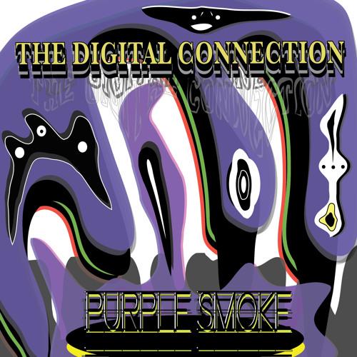 Purple Smoke (Check Description For Free Download!!)