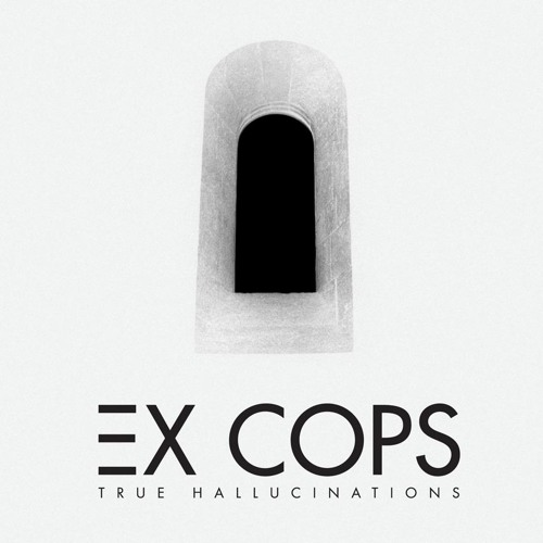Ex Cops - James