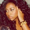 Jazmine Sullivan - HOLD YOU DOWN BX REMIX DJ COREY