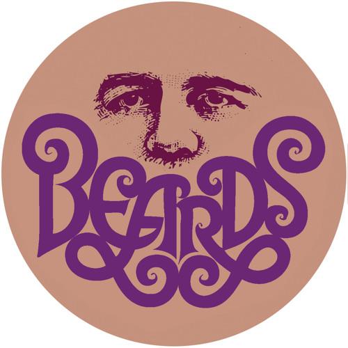 YSE Saint Laur'ant - Beards EP