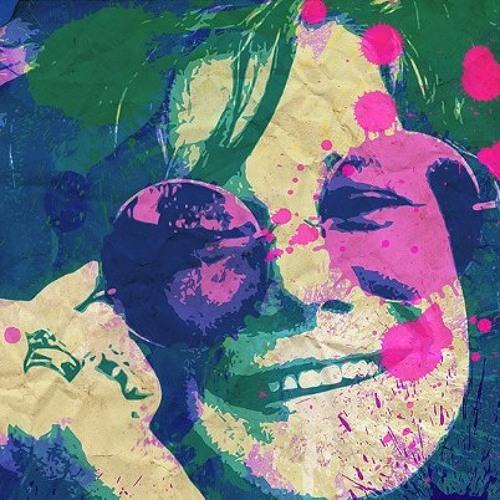 Janis Joplin - Ball & Chain (Rom1 9' Basement Mix) [FREE DOWNLOAD]