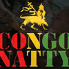 Nanci & Phoebe - Notorious ft. Congo Natty / Dr Prozak & Lubrik remix (FREE TRACK in description)