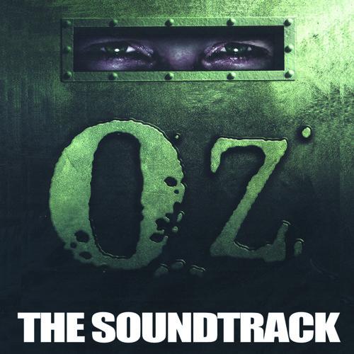 Snoop Dogg-Land Of Oz
