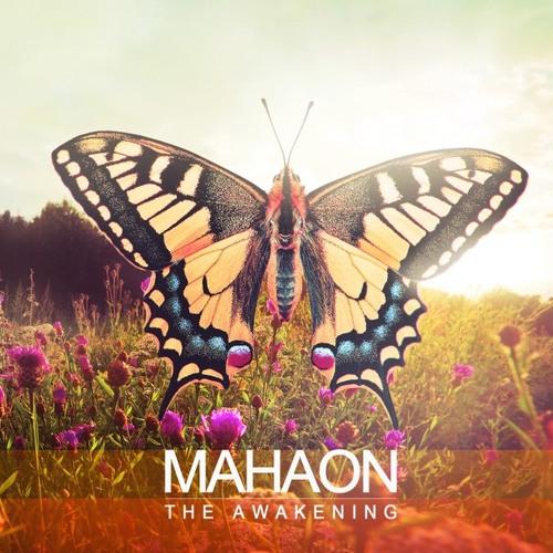 03.Mahaon - Ocean