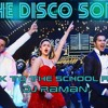 THE DISCO SONG (Student of the Year) - Dj RAMAN'S BACK TO SCHOOL REMIX - Promo