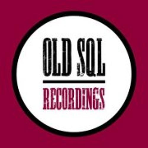 Michael & Levan And Stiven Rivic - Havoc - Wilson & McLennan Remix (Soundcloud preview)