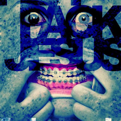 Flatpack Jesus - Fubdunk (FpJ's Rien Mais Ses Chaussettes Mix) un-mastered