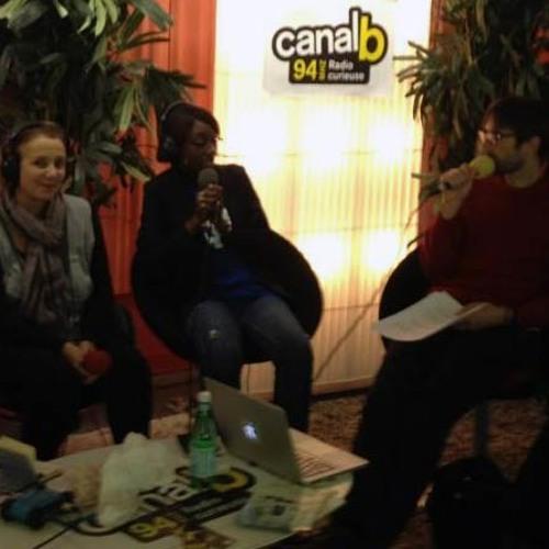 e-Toile spéciale : FabLabs francophones (Communautique / Jokkolabs / Echofab) + Alain Renk (Ville sans limites)