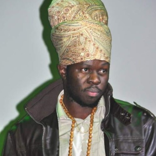 Aima moses One in a million( queens Riddim)