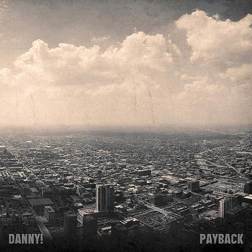 Danny! ft. Lil B & Blu - Misunderstood