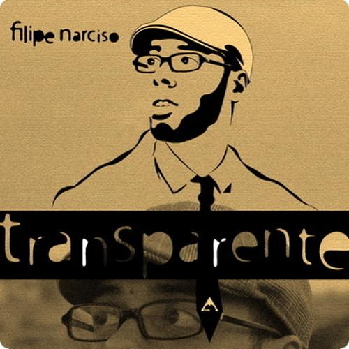 Djeff & Silyvi ft. Mamukueno - Tambuleno (Filipe Narciso's Semba Vibe Remix) [wwww.saimonpro.com]