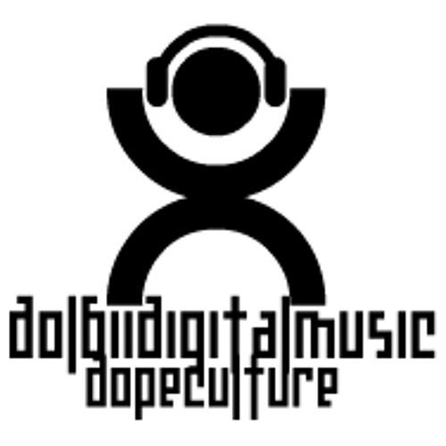 I Be On It-Dakidnotes ft. JesseeJamez (prod. by Burghbeatz)