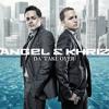Khriz y angel-me enamore-rmx