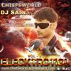 08. Nakka Mukka (Tamil Drop Down Mix) - DJ Rana & DJ Sanjay