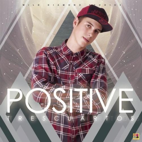 Positividad (con Laia Grace) - POSITIVE