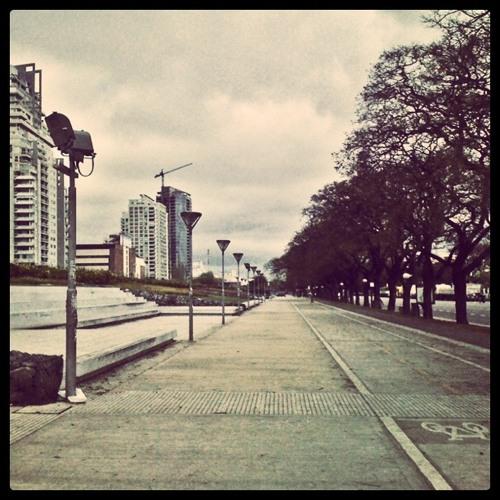 Kosmas mix - 3/10/2012