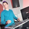 Makassa Feat DJ Romain - Makassa (extended mix).mp3