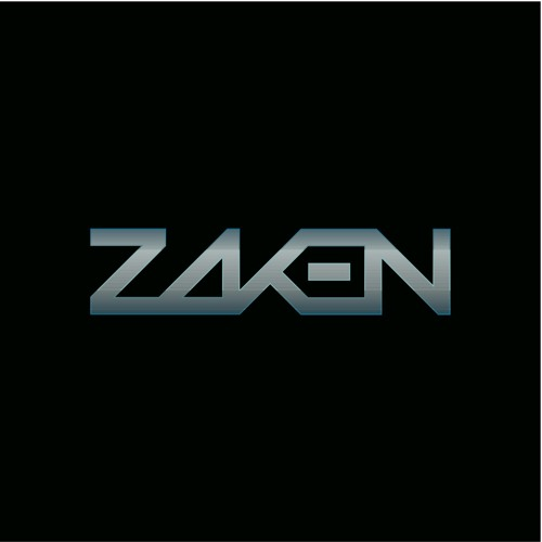 Zaken's Banger's 0nly Radio Fall Edition** Guestmix by Jacob Van Hage