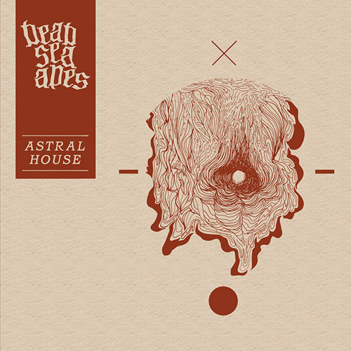 Astral House