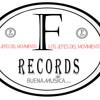 ELECTRO DERBUS dj fily  80,s music mp3