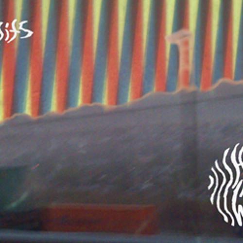 Holy Wave - Albuquerque Freakout