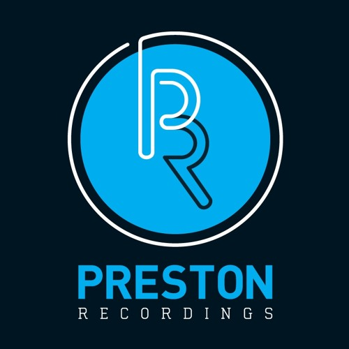 We Can Be Anything (Original Mix) - Alex Preston & Attack Attack Attack ft Ethan Thompson