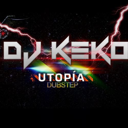 Utopía Dubstep - Keko (Original Mix) [Free Download]