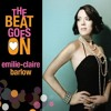 The Beat Goes On - The Beat Goes On (2010)
