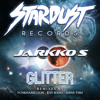 SDR-024 Jarkko S - Glitter (Shine Fish Filterliciously Filthy Remix) EXTRACT